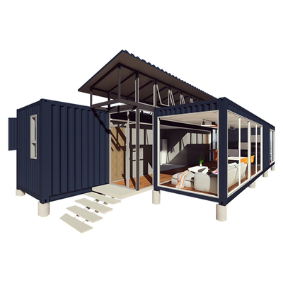 container shop (1).jpg