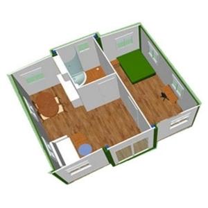 build homes.jpg