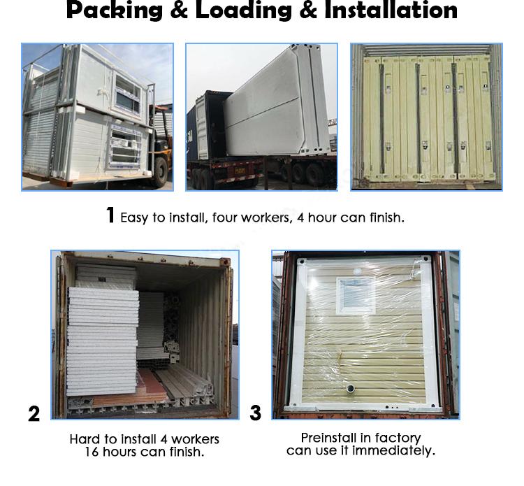 Prefab container (4).jpg
