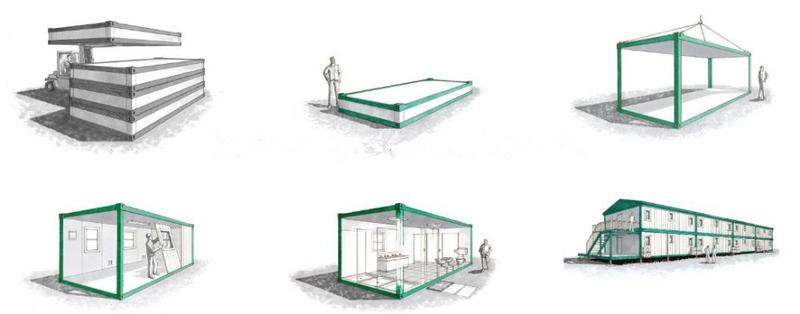 Prefab container (1).jpg