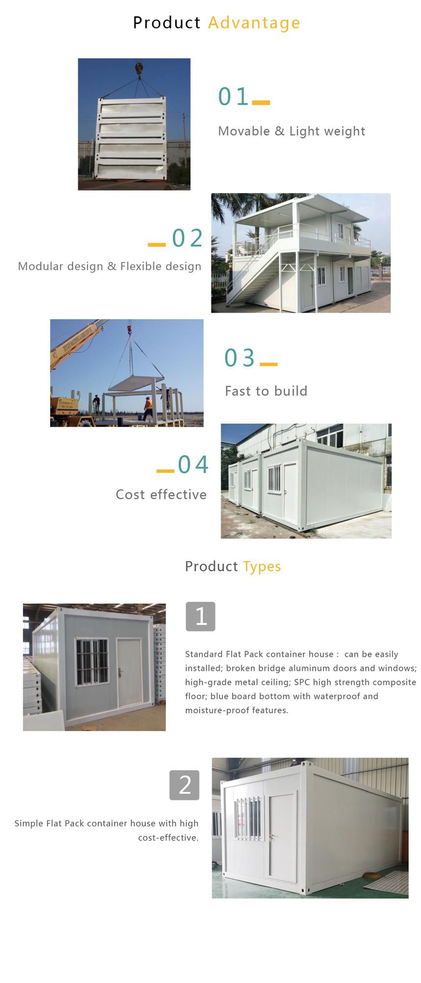 Prefab container (3).jpg
