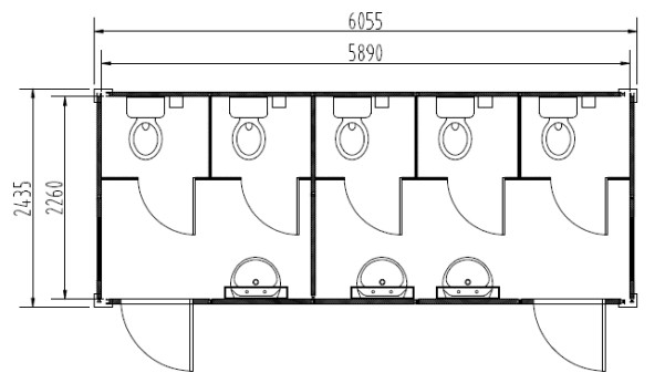 container toilet (9).jpg