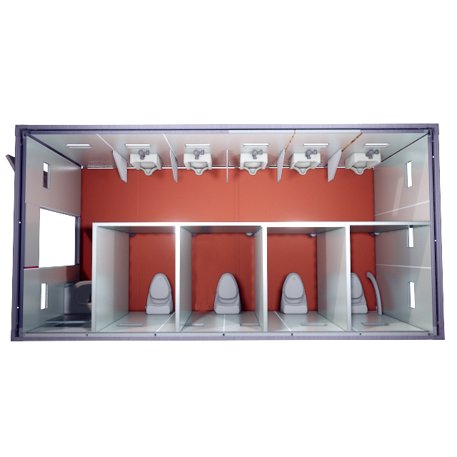 container toilet (8).jpg