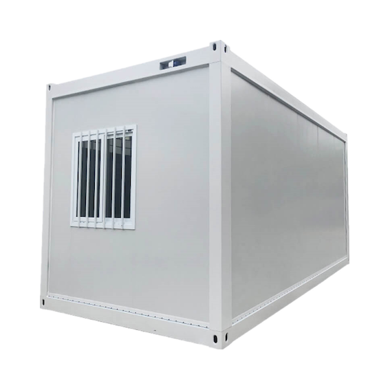flat pack container house clear 2.png