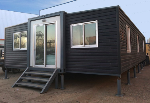 expandable container house.png