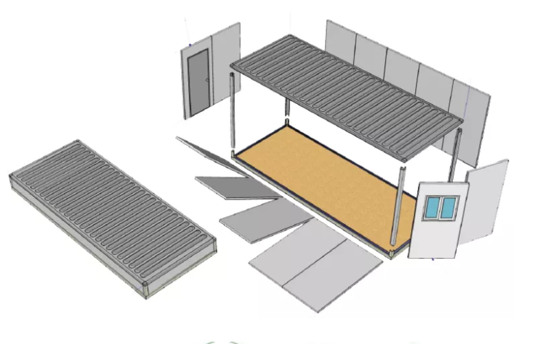 Prefab container (3).png
