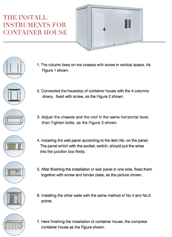 Prefab container (4).png